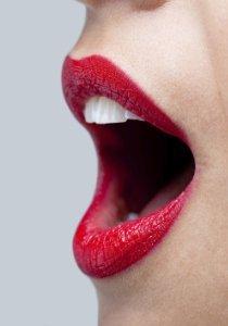 Schlagfertiger werden: Die Kunst des verbalen Schnellkampfes