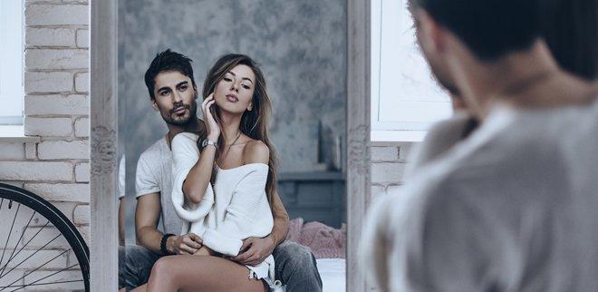 Femelle LogoSchlechte Angewohnheiten in der Beziehung: 10 typische Liebes-Killer
