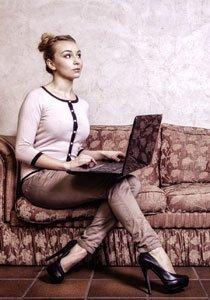 Beauty Talk: Soll ich meine Kosmetik online kaufen?