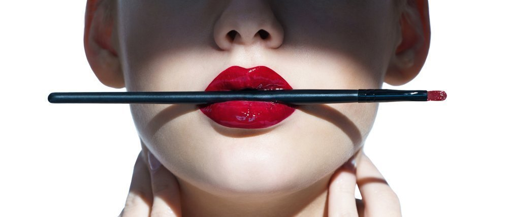 10 typische Schminkfehler, die du vielleicht auch machst