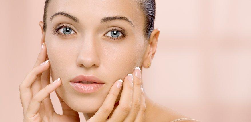 Natürliches Sommer-Make up: So gehts!