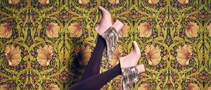 Die 7 Paar Schuhe, die 2016 jede Frau haben will