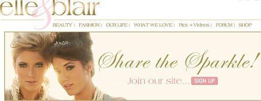 Die besten Beauty Blogs