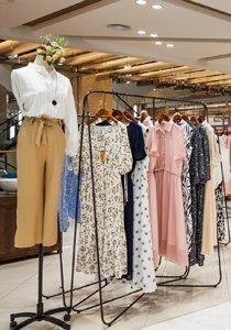 Second Hand Zürich: Die beste Vintage-Mode in Zürich und Online