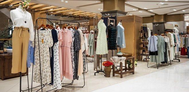 Second hand kleider online shop schweiz