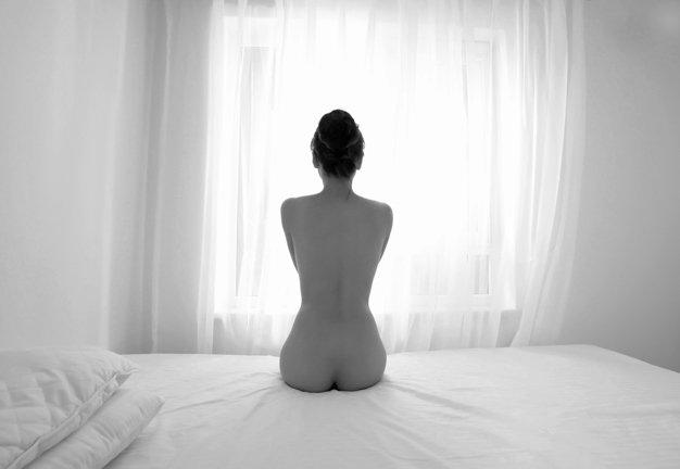 Sex-Umfrage: In diesem Kanton wird am meisten masturbiert