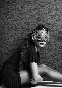 Sexfantasien: Wer schläft in Ihrem Kopf?