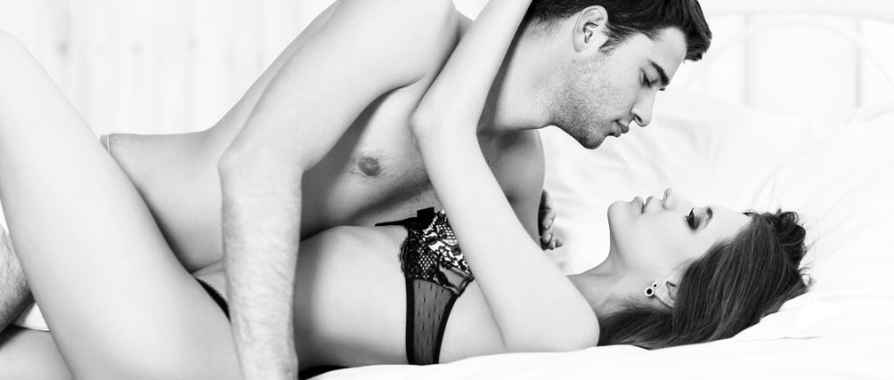 22 Sextipps für Paare in einer Langzeitbeziehung