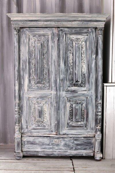 shabby chic selber machen anleitung zum aufm beln von vintage st cken. Black Bedroom Furniture Sets. Home Design Ideas