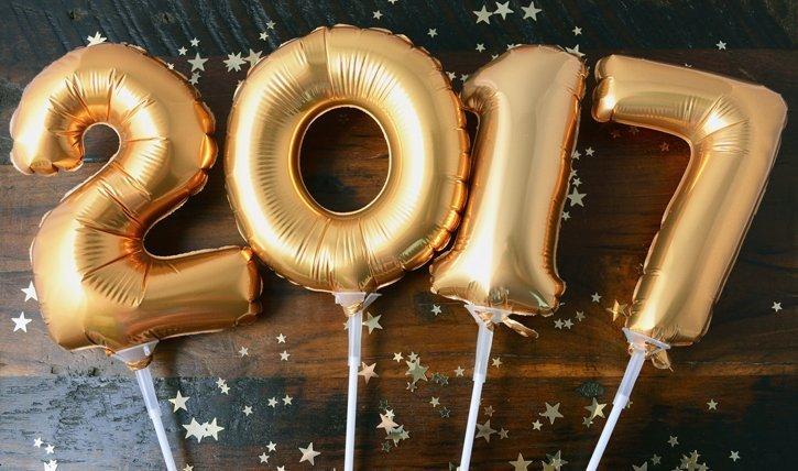 Die besten Silvester Ideen zum Feiern, Entspannen, Verreisen oder Verlieben.