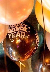 Silvester Ideen: Tolle Ideen für einen fabelhaften Start ins neue Jahr