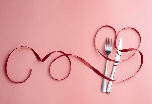Spezielle Restaurants in der Schweiz: Hier wird Essen zum Erlebnis