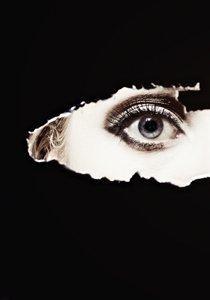 Agentin Mad: Warum wir unseren Ex stalken