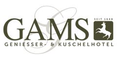 Gams - Geniessen & Kuschelhotel