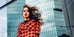 Schweizer Studie zum Kleidungsstil: Zürcher haben den besten Style