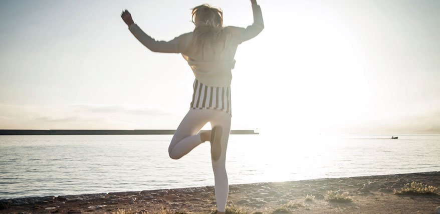 Die 8 besten Tipps um Ihren Stoffwechsel anzukurbeln