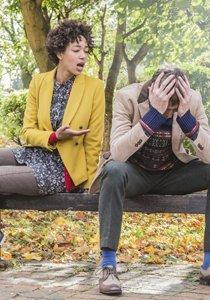Warum viele Frauen unnötig unter PMS leiden