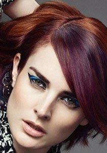 Wir ziehen Ihren Kopf aus dem Farbtopf: Dos and Don'ts beim Haare färben