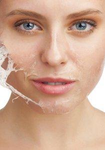 Die beste Pflege für trockene Haut