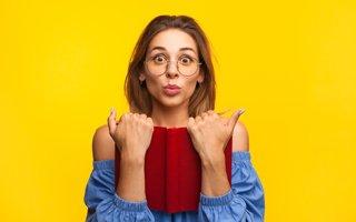 Unnützes-Wissen-Quiz: Kennst du diese Fun Facts?