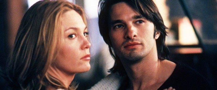 Ein Drama über Liebe und Eifersucht: Untreu