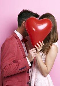 Valentinstag Geschenke: Wir kennen tolle Valentinstag Geschenke für Männer
