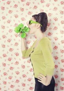 Vegan und gesund: «Das Einzige, worauf Du wirklich achten musst, ist das Vitamin B12»