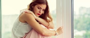 Unzufällig zufällig: Warum wir uns immer in den Falschen verlieben