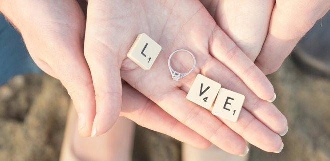 Verlobungsringe: So findet ihr den perfekten Verlobungsring.