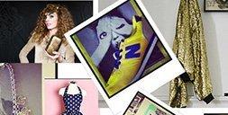 Liebe auf den zweiten Blick: Die besten Shopping-Adressen  für Vintage-Mode