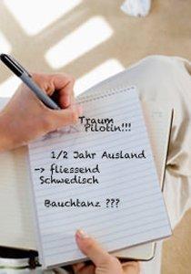 Jobcoach: Was wirklich in ein gute schriftliche Bewerbung gehört
