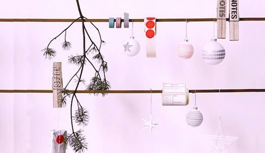 Tipps und Ideen für stressfreie Weihnachten