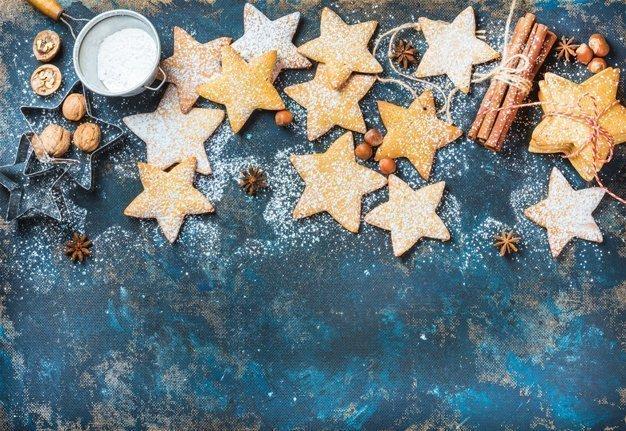 Weihnachtsguetzli Rezepte: Einfache süsse Versuchungen