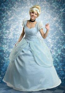 Nostalgie-Test: Welche Disney-Prinzessin bist du?