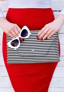Mode-Test: Welche Handtasche passt zu mir?