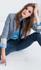 Jeans-Guide: Welcher Jeans-Schnitt passt zu mir?