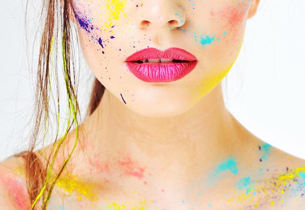 Mund-Art: Welcher Lippenstift passt zu mir?
