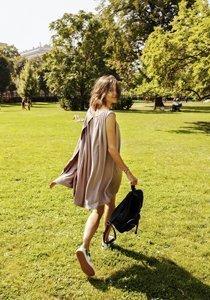 Grünes Wien: Die schönsten Wiener Parks zum Ausspannen