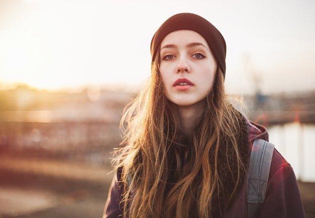 Winterdepression: Was hilft wirklich?