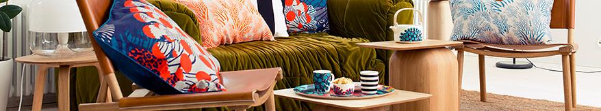 ap ro appetitanreger rezept f r datteln im speckmantel. Black Bedroom Furniture Sets. Home Design Ideas