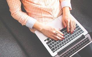 Job-Test: Bist du ein Workaholic?