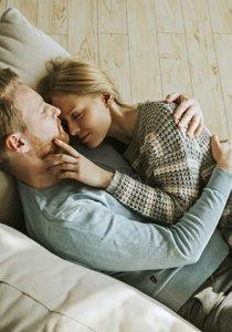 Das ändert sich in eurer Beziehung, wenn ihr zusammenzieht